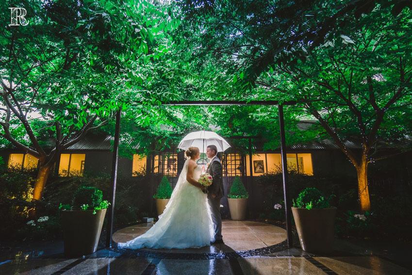 Rosa Wedding Photography Melbourne 2019 June FInal Full Size 175