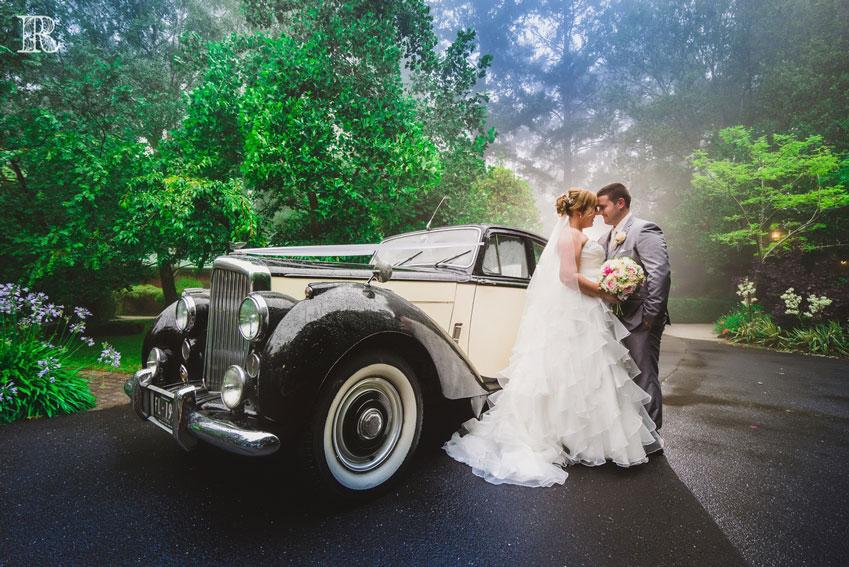 Rosa Wedding Photography Melbourne 2019 June FInal Full Size 176