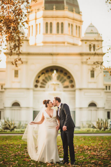 Rosa Wedding Photography Melbourne 2019 June FInal Full Size 177