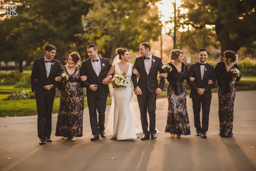 Rosa Wedding Photography Melbourne 2019 June FInal Full Size 178