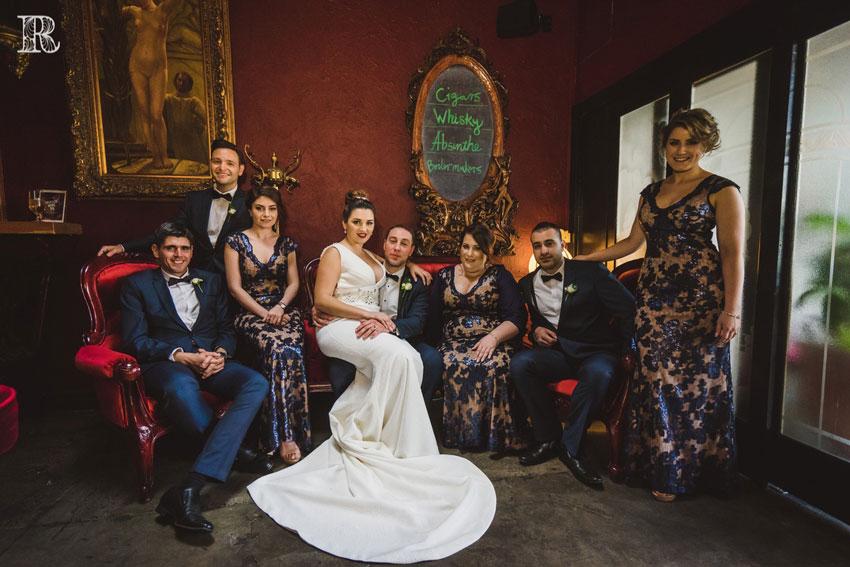 Rosa Wedding Photography Melbourne 2019 June FInal Full Size 179