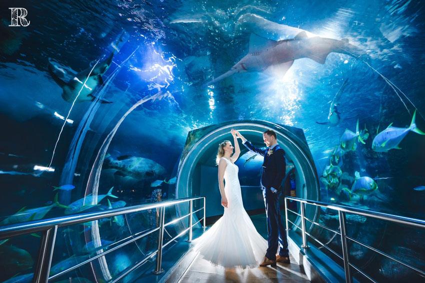 Rosa Wedding Photography Melbourne 2019 June FInal Full Size 18 2