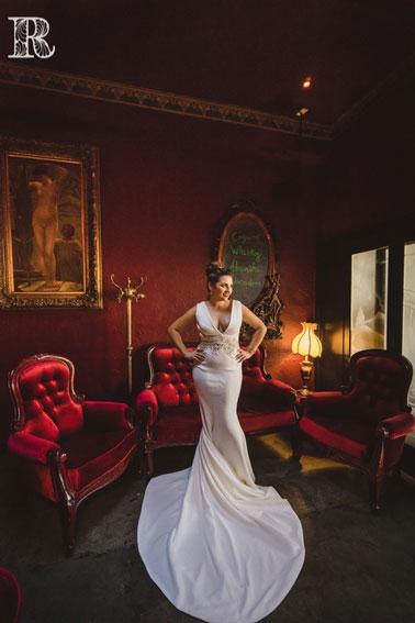 Rosa Wedding Photography Melbourne 2019 June FInal Full Size 180