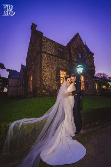 Rosa Wedding Photography Melbourne 2019 June FInal Full Size 181