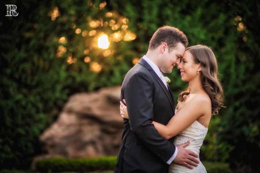 Rosa Wedding Photography Melbourne 2019 June FInal Full Size 182
