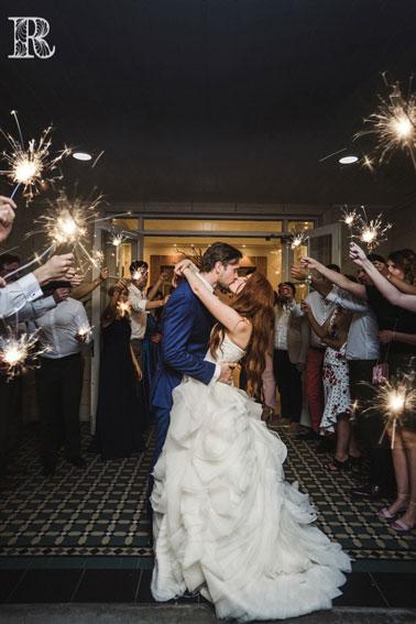 Rosa Wedding Photography Melbourne 2019 June FInal Full Size 19