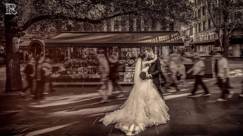 Rosa Wedding Photography Melbourne 2019 June FInal Full Size 2