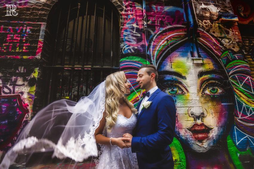 Rosa Wedding Photography Melbourne 2019 June FInal Full Size 20