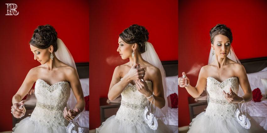 Rosa Wedding Photography Melbourne 2019 June FInal Full Size 23