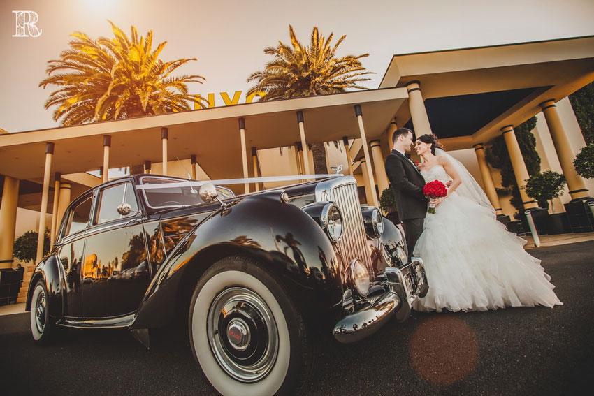 Rosa Wedding Photography Melbourne 2019 June FInal Full Size 24