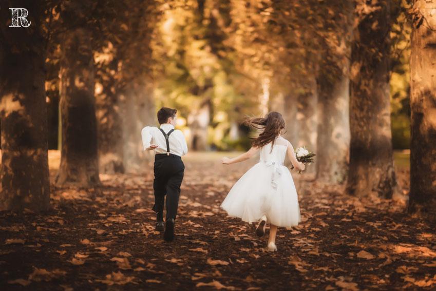 Rosa Wedding Photography Melbourne 2019 June FInal Full Size 25