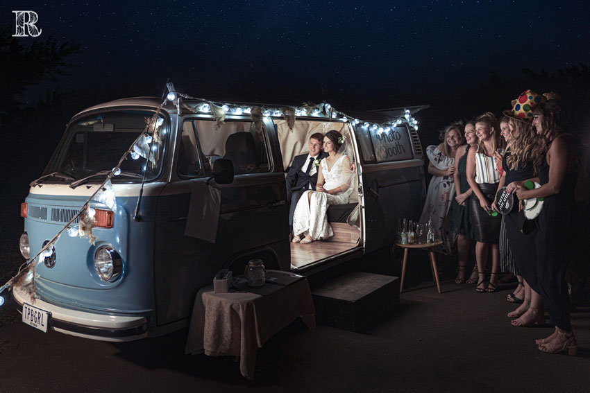 Rosa Wedding Photography Melbourne 2019 June FInal Full Size 26 1