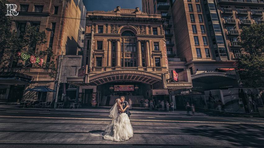 Rosa Wedding Photography Melbourne 2019 June FInal Full Size 28