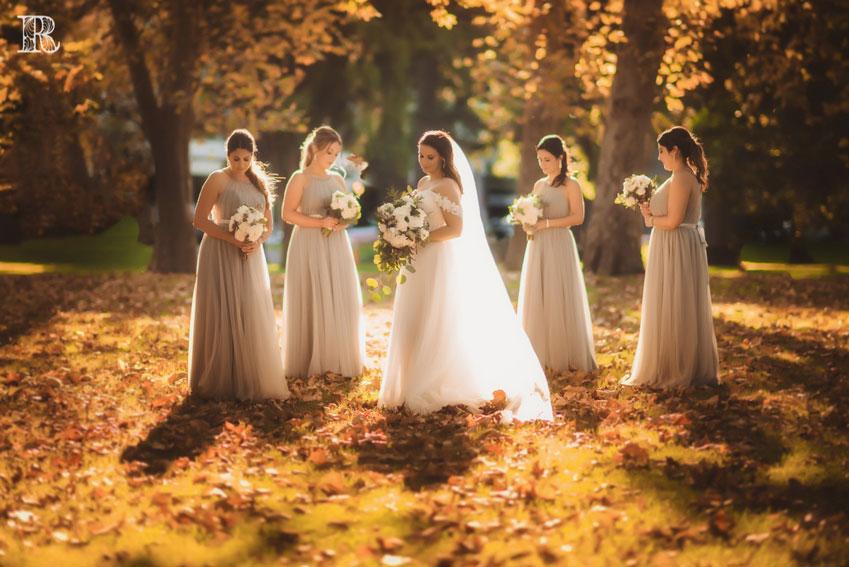 Rosa Wedding Photography Melbourne 2019 June FInal Full Size 30