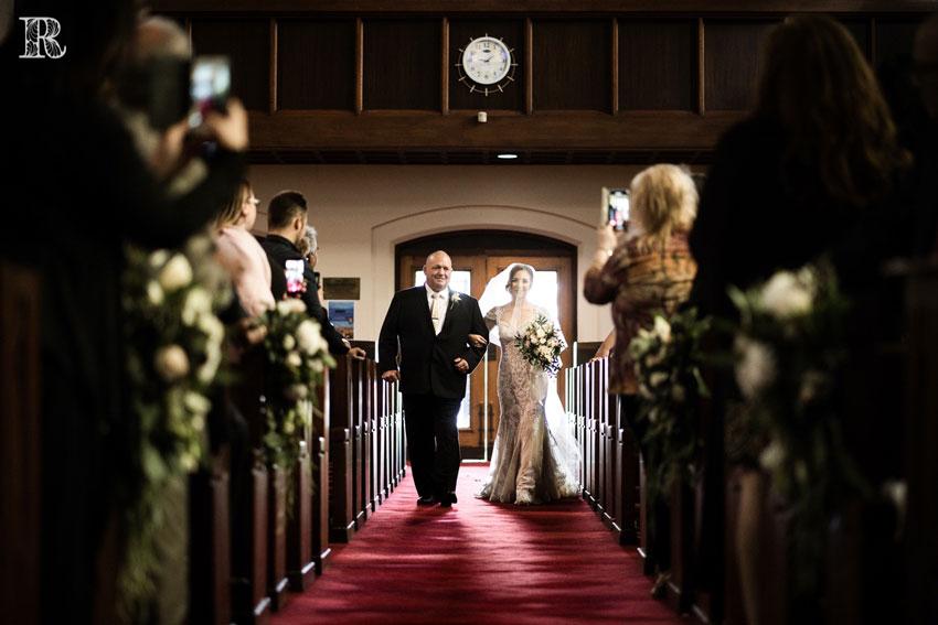 Rosa Wedding Photography Melbourne 2019 June FInal Full Size 32