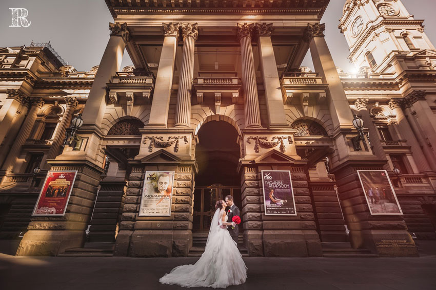 Rosa Wedding Photography Melbourne 2019 June FInal Full Size 33