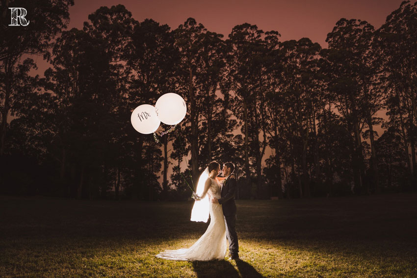 Rosa Wedding Photography Melbourne 2019 June FInal Full Size 34
