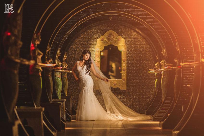 Rosa Wedding Photography Melbourne 2019 June FInal Full Size 35