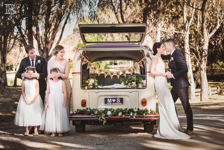 Rosa Wedding Photography Melbourne 2019 June FInal Full Size 36