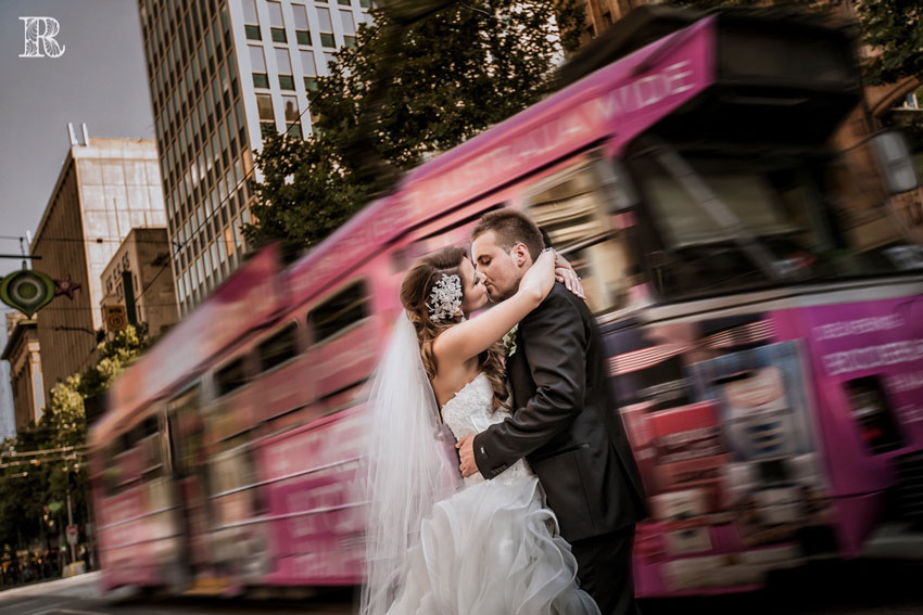 Rosa Wedding Photography Melbourne 2019 June FInal Full Size 37 1