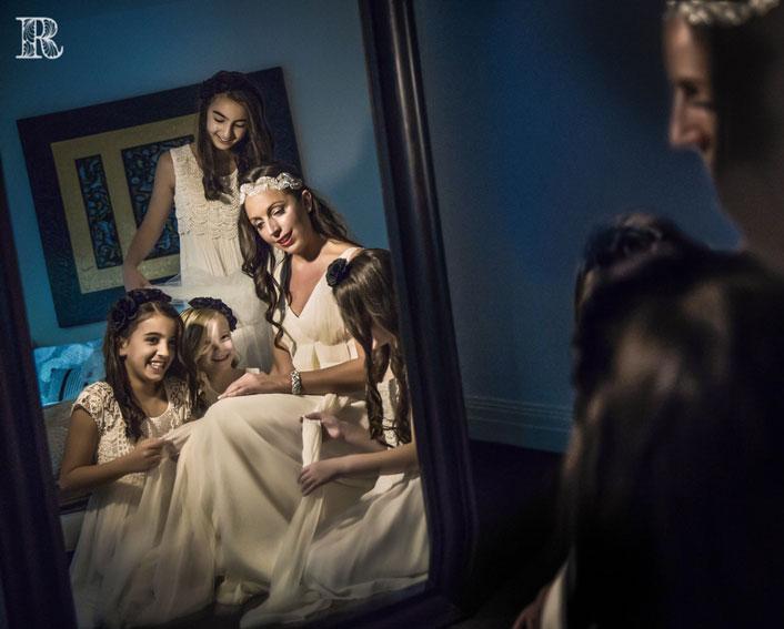 Rosa Wedding Photography Melbourne 2019 June FInal Full Size 39