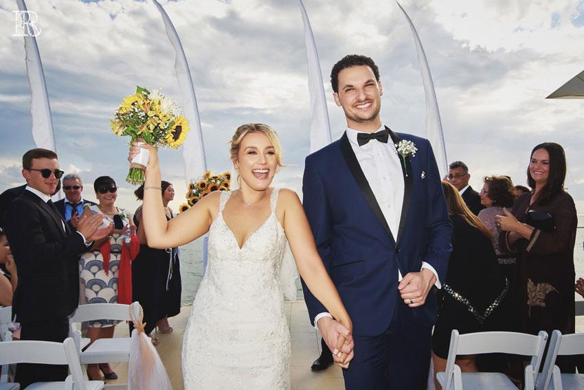 Rosa Wedding Photography Melbourne 2019 June FInal Full Size 40