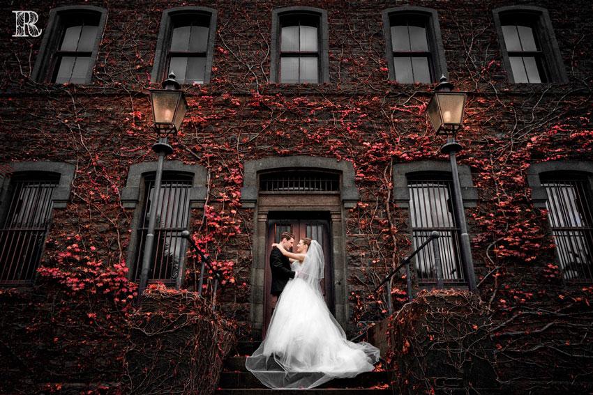 Rosa Wedding Photography Melbourne 2019 June FInal Full Size 41