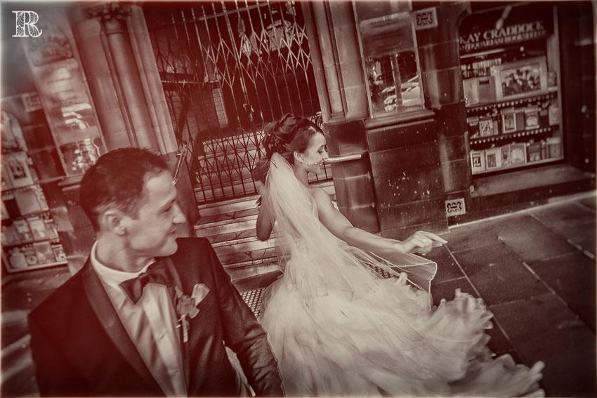 Rosa Wedding Photography Melbourne 2019 June FInal Full Size 42