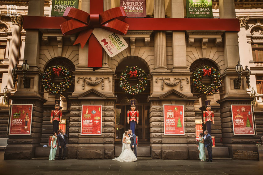 Rosa Wedding Photography Melbourne 2019 June FInal Full Size 43