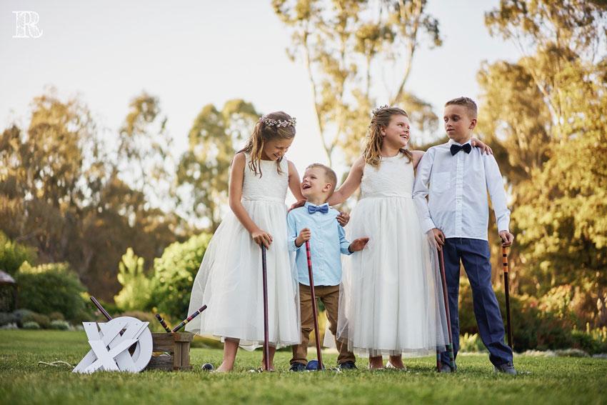 Rosa Wedding Photography Melbourne 2019 June FInal Full Size 44