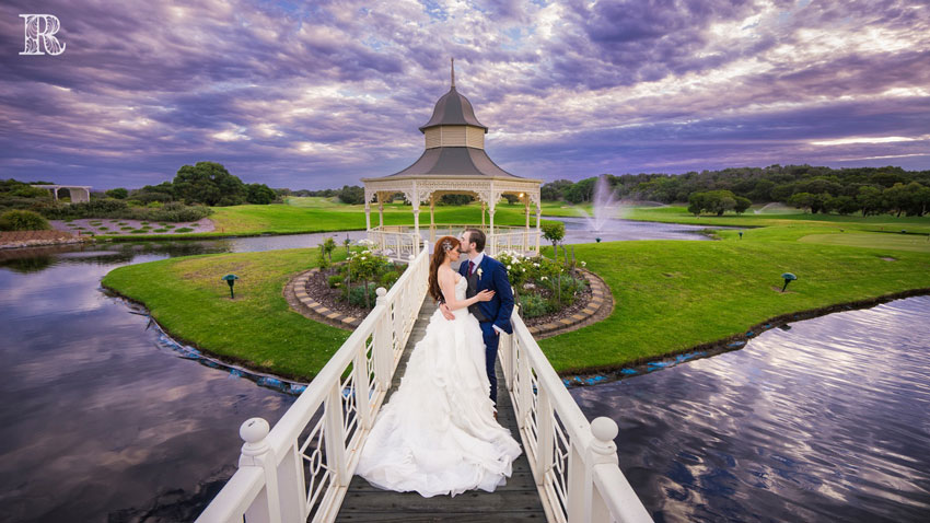 Rosa Wedding Photography Melbourne 2019 June FInal Full Size 5