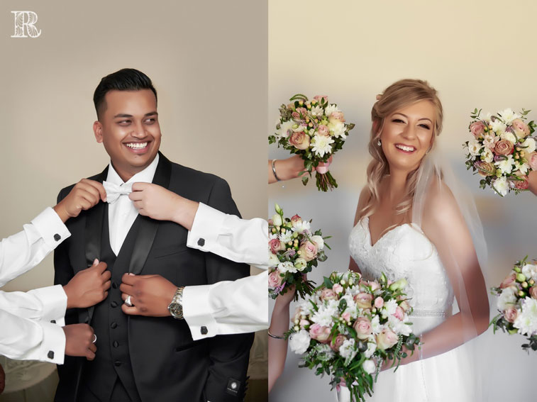 Rosa Wedding Photography Melbourne 2019 June FInal Full Size 50