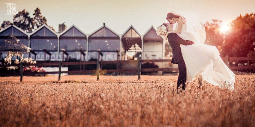 Rosa Wedding Photography Melbourne 2019 June FInal Full Size 51
