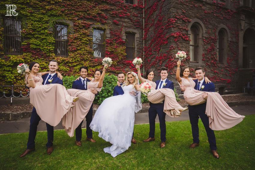 Rosa Wedding Photography Melbourne 2019 June FInal Full Size 52