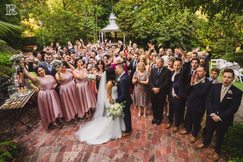 Rosa Wedding Photography Melbourne 2019 June FInal Full Size 53