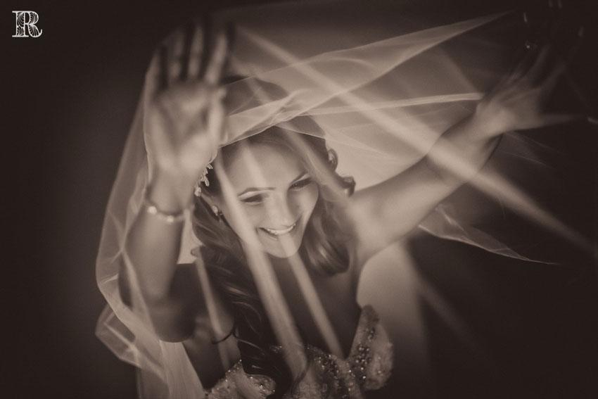 Rosa Wedding Photography Melbourne 2019 June FInal Full Size 55