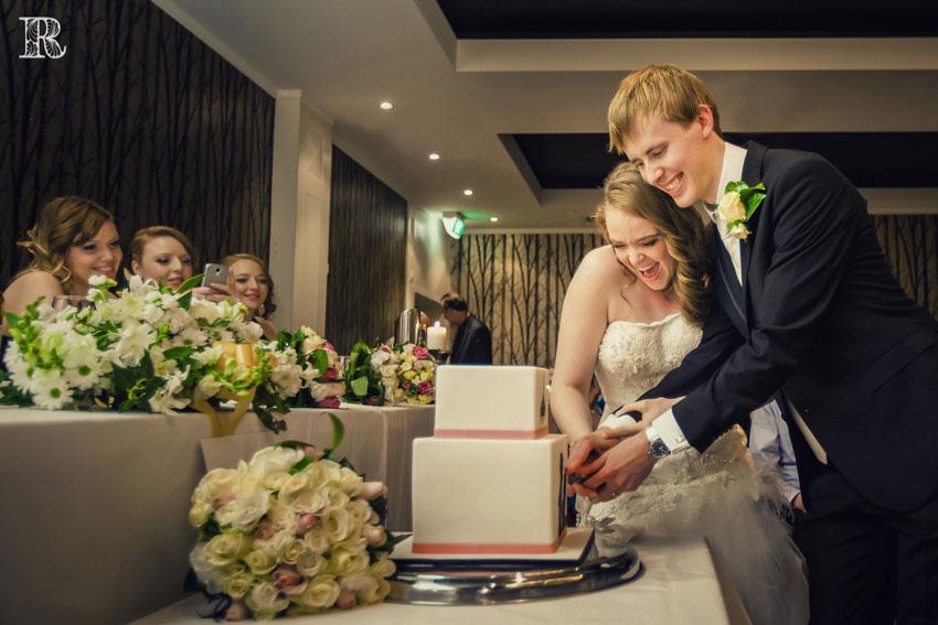 Rosa Wedding Photography Melbourne 2019 June FInal Full Size 56