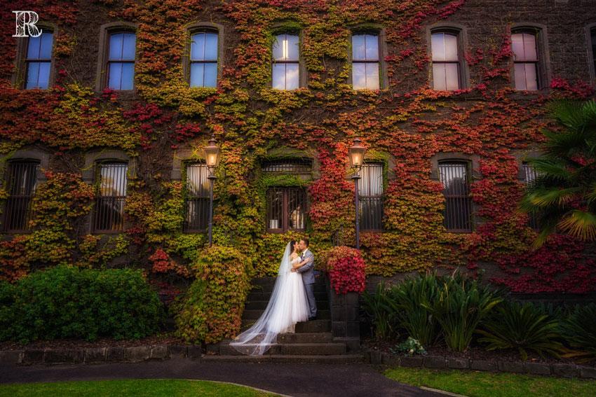 Rosa Wedding Photography Melbourne 2019 June FInal Full Size 57