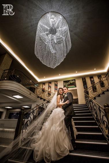 Rosa Wedding Photography Melbourne 2019 June FInal Full Size 58