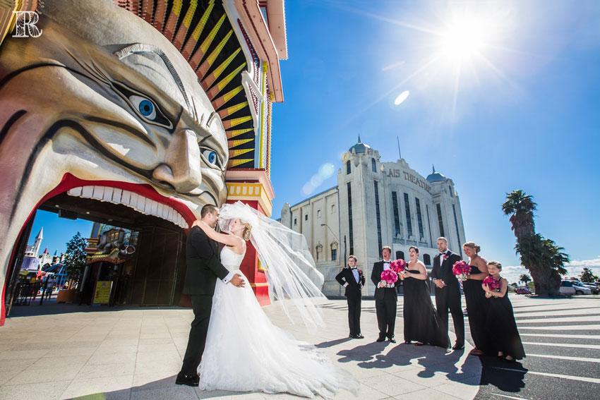 Rosa Wedding Photography Melbourne 2019 June FInal Full Size 59