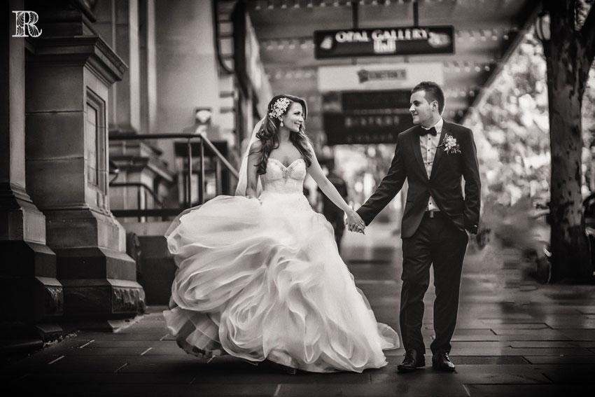 Rosa Wedding Photography Melbourne 2019 June FInal Full Size 6