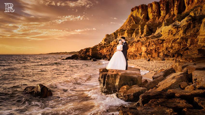 Rosa Wedding Photography Melbourne 2019 June FInal Full Size 60
