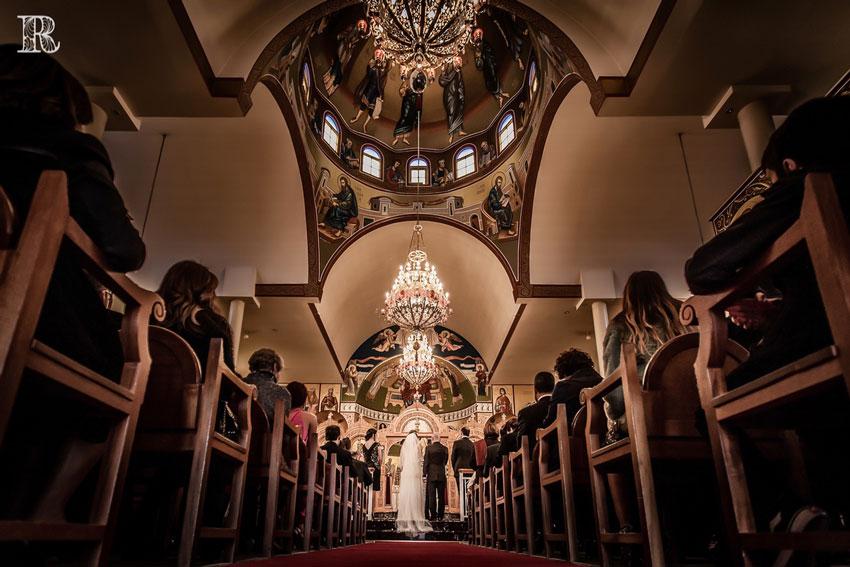 Rosa Wedding Photography Melbourne 2019 June FInal Full Size 61