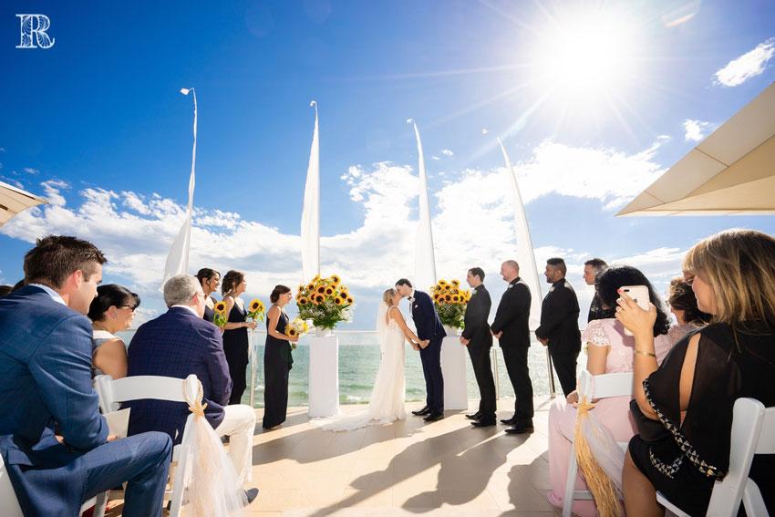 Rosa Wedding Photography Melbourne 2019 June FInal Full Size 62