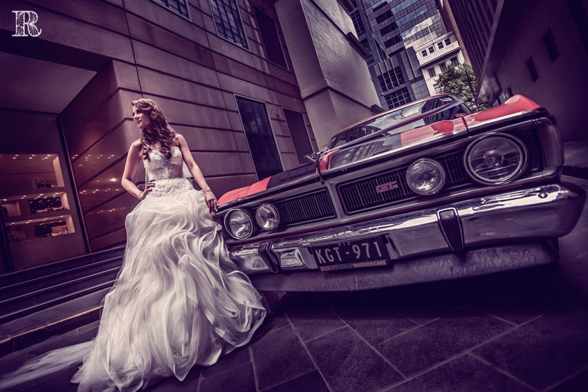 Rosa Wedding Photography Melbourne 2019 June FInal Full Size 63