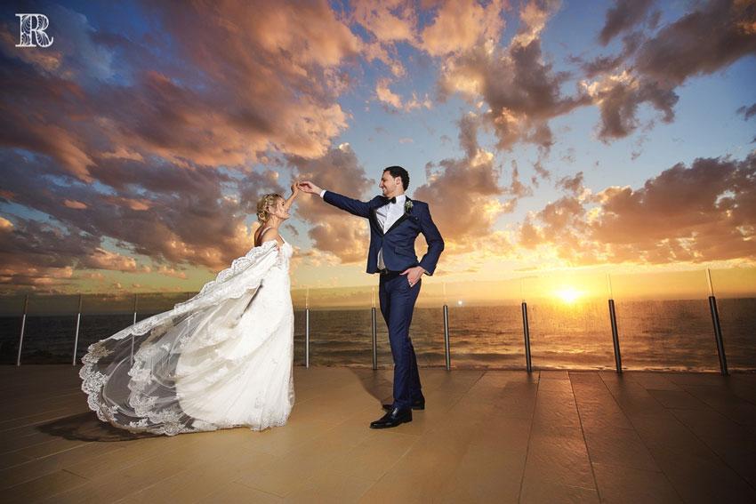 Rosa Wedding Photography Melbourne 2019 June FInal Full Size 64