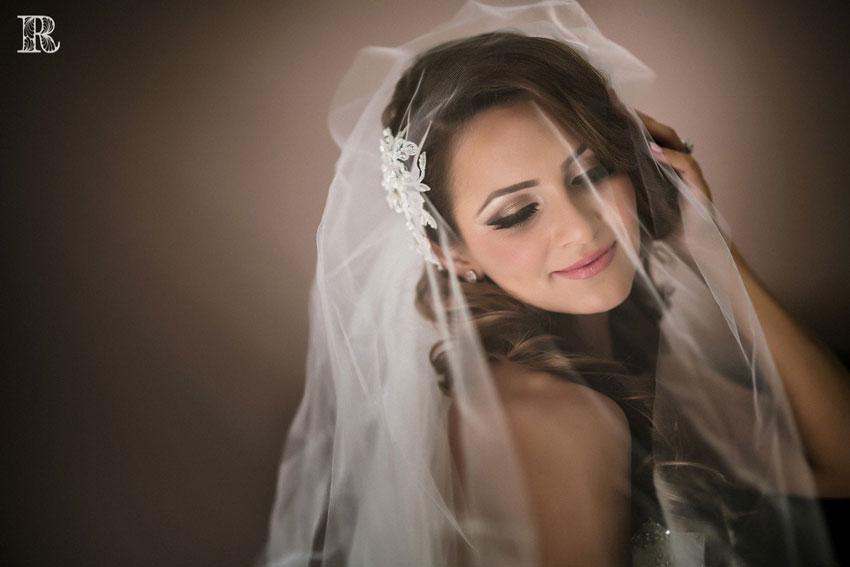 Rosa Wedding Photography Melbourne 2019 June FInal Full Size 65