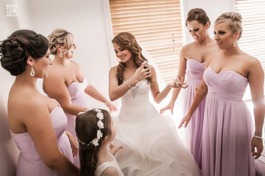 Rosa Wedding Photography Melbourne 2019 June FInal Full Size 67