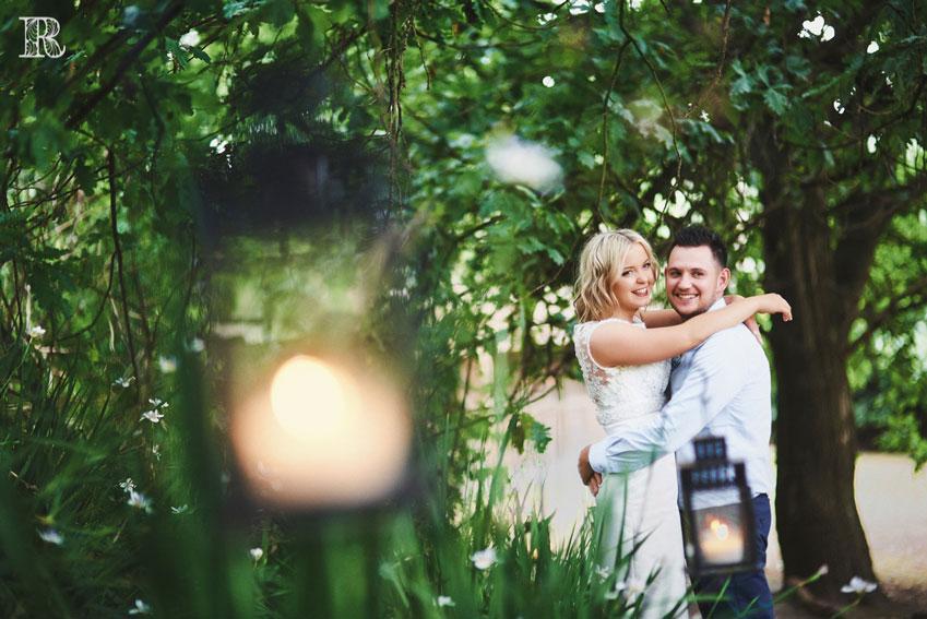 Rosa Wedding Photography Melbourne 2019 June FInal Full Size 68