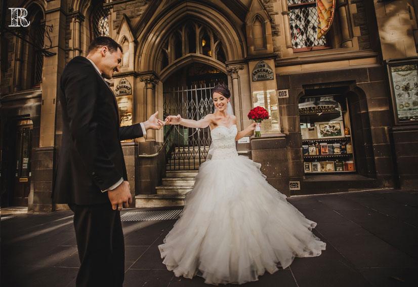 Rosa Wedding Photography Melbourne 2019 June FInal Full Size 69